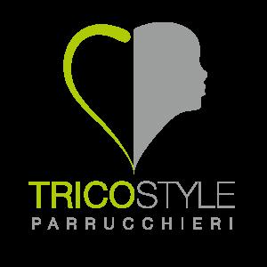 Trico Style Parrucchieri